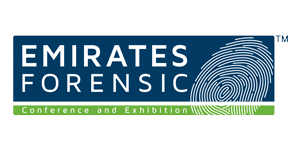Emirates Forensic